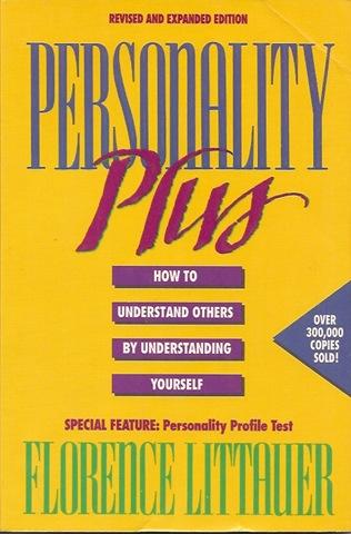 JURNAL: jurnal psikologi pendidikan pdf