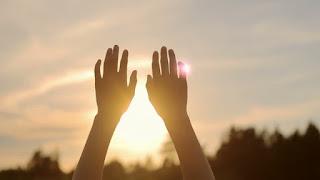 Salmo 91 - Poderosa Oração