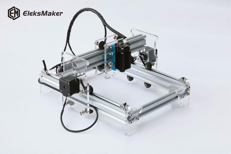 Eleksmaker Elekslaser A3 A5 Reviews