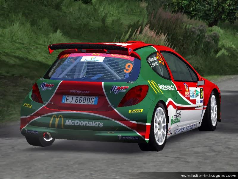 Peugeot_207_Monzon_Canarias_2012