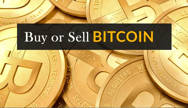 how buy bitcoin Heard-Island