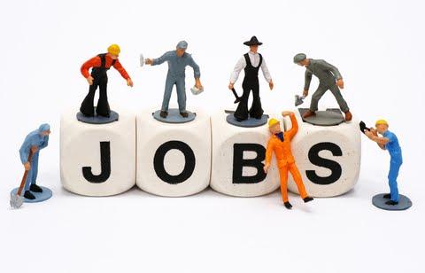 سارعوا بالتقديم على فرص عمل جديدة بمجموعة من الشركات بتاريخ اليوم 31/1/2017