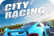 City Racing 3d Mod Apk v3.6.3179 Terbaru