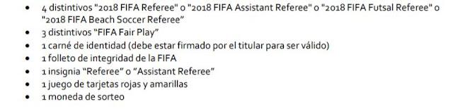 arbitros-futbol-materialFIFA