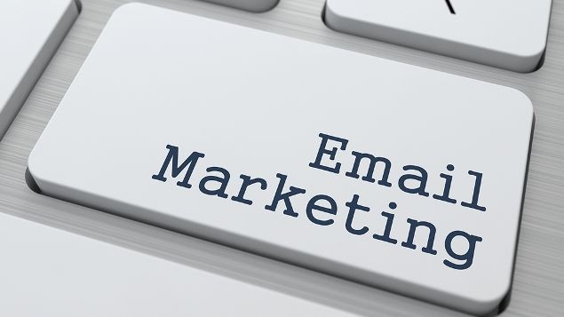 Haz tu Email Marketing Efectivo.