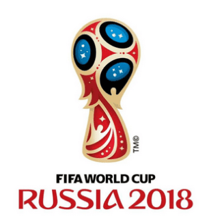 Multichoice Slashes Price of DStv and GOtv Decoders for 2018 Worldcup