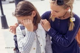 Contoh Sikap Empati Dalam Kehidupan Sehari Hari Dapatkan Contoh