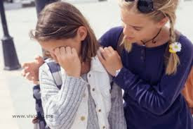 Pengertian Empati Dan Cara Cara Mewujudkan Sikap Empati Dalam
