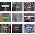 Tons of Educational Resources to Use In Your Class