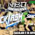 """NBO Universe #19 - """"Backlash e os novos campeões"""""""