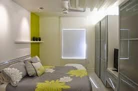fotos ideas dormitorio pequeño