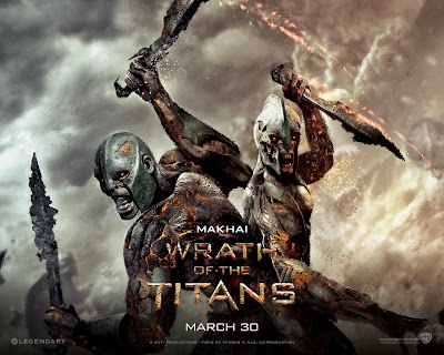 Ver Película Furia De Titanes 2 Ira De Titanes Online En Español Gratis Hd Descarga 1 Link Pelicity Hd