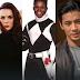CCXP 2018 celebrará aniversário de 25 anos de Power Rangers com painéis e cinco atores da franquia