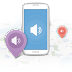 تطبيق find my mobile لتحديد مكان الهاتف المسروق