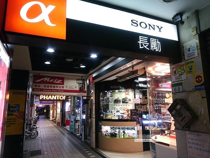 洛碁驛大飯店,近台北車站旅館飯店推薦,交通方便的飯店