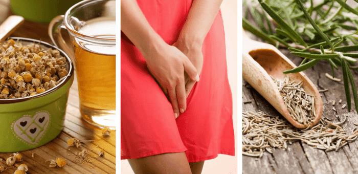 remedio para eliminar los hongos vulvares