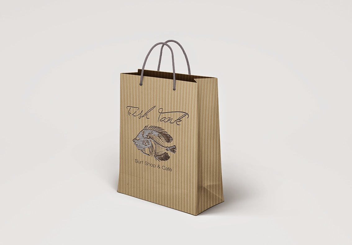 fishtank-surfshop-logo-bag