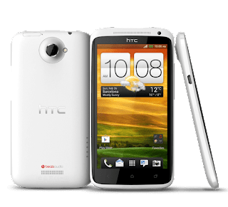 htc/one/x/stock/rom/original/firmware/download