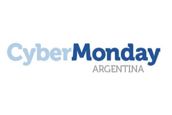 Cuándo es el Cyber Monday 2018 en Argentina