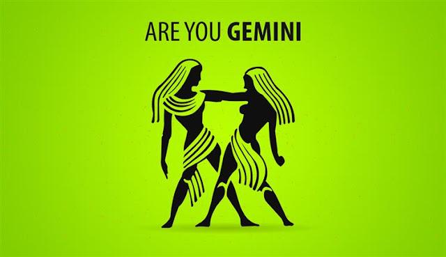 Mithun Rashifal 2018 - Gemini horoscope 2018