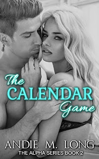https://www.amazon.com/Calendar-Game-Alpha-Book-ebook/dp/B00W2GT17S/ref=la_B00HP5D2NK_1_10?s=books&ie=UTF8&qid=1527805457&sr=1-10&refinements=p_82%3AB00HP5D2NK