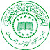 Peran Buntet Pesantren dalam Pendirian Jam'iyyatul Qurra wal Huffazh