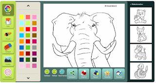http://animais.colorir.com/a-selva/elefante-africano.html