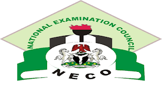 Can I use NECO to Enter University?