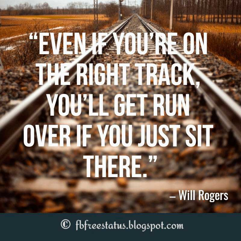 50 Inspirational Life Quotes,