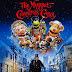 """""""Una navidad con los Muppets"""" en el BRITÁNICO"""