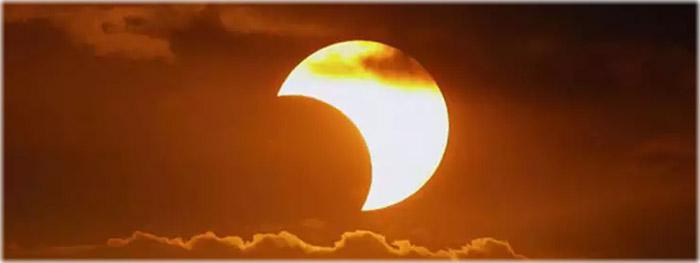 saiba tudo sobre o eclipse solar de 15 de fevereiro de 2018