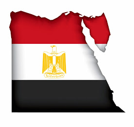 Proudly Egyptian