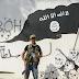 Contraataque del ISIS en Siria deja 140 muertos