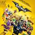 Cine Barato: Lego Batman: La Película