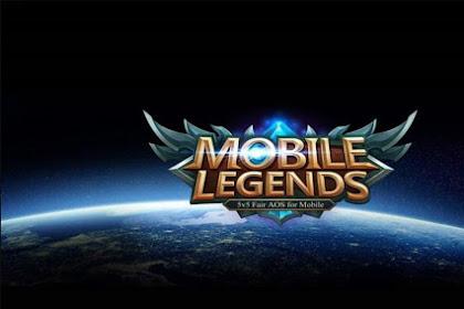 Cara Main Mobile Legends Di PC/Laptop Tanpa Lag Dan Emulator