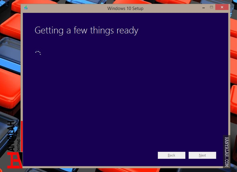 Legally Download Windows 10 Disc Image (File ISO) Official Microsoft