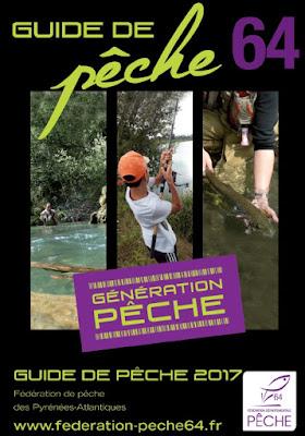 https://www.federation-peche64.fr/nouveau-guide-de-peche-2017-ligne/