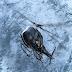 MISSÃO: IMPOSSÍVEL - EFEITO FALLOUT | Divulgada primeira imagem de Tom Cruise no filme