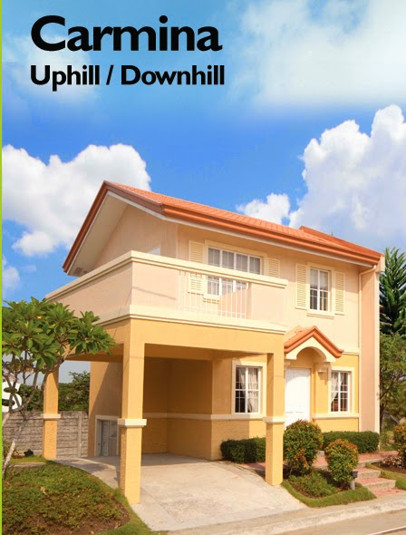 pag ibig rent to own house and lot and affordable condo