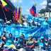 Rusia condena toda intervención extranjera en Venezuela menos la de ellos y la cubana