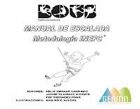 manual-de-escalada-metodología