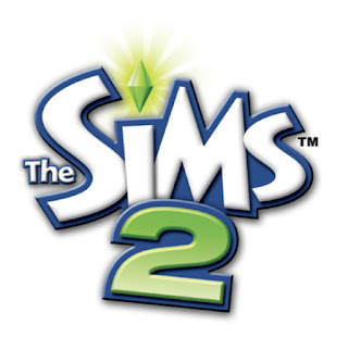 THE SIMS 2 free download pc game full version