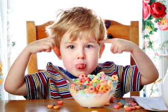 Tips Mengatasi Anak yang Susah Diatur Menurut AjaranIslam