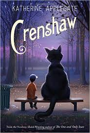 https://www.goodreads.com/book/show/23310699-crenshaw?ac=1&from_search=true