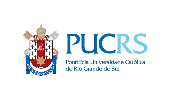 puc-rs-indagacao