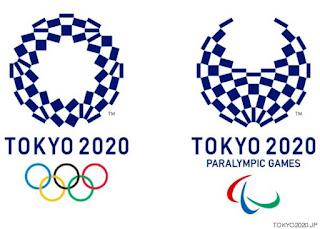 ¿Qué significa ROC en la olimpiadas?
