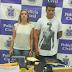 Polícia prende casal de traficantes de drogas na Bahia