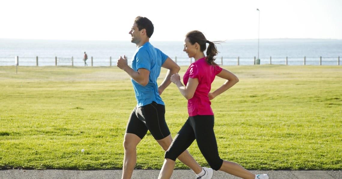 Ayudan construir dieta para adelgazar la panza adelgaza