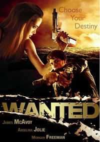 Wanted 2008 Hindi 300mb Download Full Movie Dual Audio