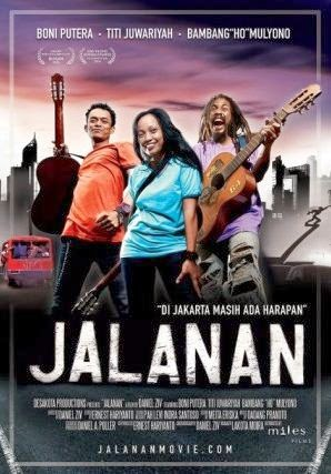 Download Jalanan Film Youtube Full Movie Review   Resep ...